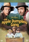 The Apple Dumpling Gang - Special Edition