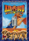 Air Bud: Special Edition