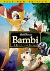 Bambi: Platinum Edition