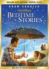 Bedtime Stories (Deluxe DVD Edition)