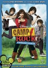 Camp Rock (2008): Extended Rock Star Edition
