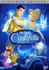 Cinderella: Platinum Edition