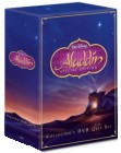 Aladdin: Platinum Edition (Collector's Gift Set)