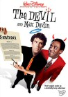 The Devil and Max Devlin (Disney)