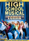 High School Musical (2006): Remix - 2-Disc Special Edition