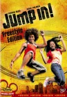 Jump In!(2007): Freestyle Edition