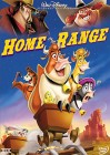 Buy Home on the Range from Amazon.com
