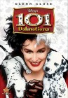 101 Dalmatians (1996)