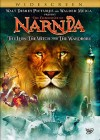 Buy The Chronicles of Narnia: The Lion, The Witch and The Wardrobe (Widescreen 1-Disc Edition DVD) from Amazon.com