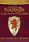 Buy The Chronicles of Narnia: The Lion, The Witch and The Wardrobe (Special Two-Disc Collector's Edition DVD) from Amazon.com