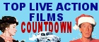 Top Live Action Films Countdown, 2004