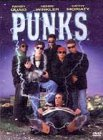 P.U.N.K.S. (1999)
