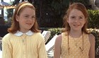 The Parent Trap (1998) Special Double Trouble Edition DVD Review