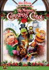The Muppet Christmas Carol: Kermit's 50th Anniversary Edition