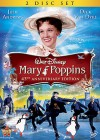 Buy Mary Poppins: 45th Anniversary Edition from Amazon.com