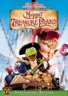Buy Muppet Treasure Island: Kermit's 50th Anniversary Edition from Amazon.com