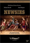 Newsies: 10th Anniversary Collector's Edition