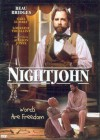 Nightjohn (1996)