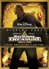 National Treasure: 2-Disc Collector's Edition