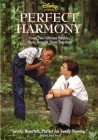 Perfect Harmony (1991)
