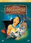 Pocahontas: 10th Anniversary Edition - May 3