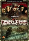 Buy Pirates of the Caribbean: At World's End (2-Disc Limited Edition) from Amazon.com
