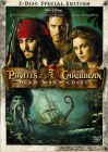 Pirates of the Caribbean: Dead Man's Chest (2-Disc Special Edition)