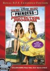 Princess Protection Program (2009): Royal B.F.F. Extended Edition