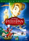 Peter Pan: Platinum Edition