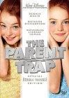The Parent Trap (1998): Special Double Trouble Edition