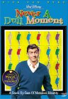Buy Never a Dull Moment from Amazon.com