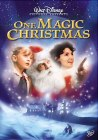 One Magic Christmas (Disney)