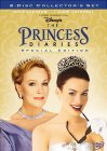 The Princess Diaries: 2-Disc Special Edition