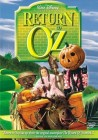 Return to Oz (Disney)