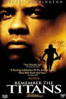 Remember the Titans (Original Release - Widescreen Edition)