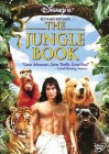 Rudyard Kipling's The Jungle Book (Out of Print)