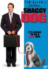 Buy The Shaggy Dog (2006) on DVD from Amazon.com