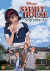 Smart House (1999)