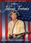Buy Johnny Tremain from Amazon.com