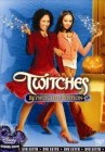 Twitches (2005): Betwitched Edition