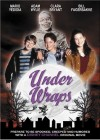 Under Wraps (1997)