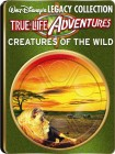 Walt Disney's Legacy Collection: Volume 3 - Creatures of the Wild