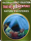 Walt Disney's Legacy Collection: Volume 4 - Nature's Mysteries