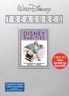 Disney Rarities: Celebrated Shorts - 1920s-1960s - Walt Disney Treasures (Wave 5)