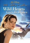 Buy Wild Hearts Can't Be Broken from Amazon.com