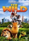 Buy The Wild on DVD from Amazon.com