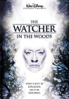The Watcher in the Woods (Disney)